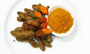 Le Curcuma, protection pour articulations fragiles
